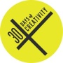 30 DAYS OF CREATIVITY … DAY 29: CREATIVITY BUILDING BLOCKS