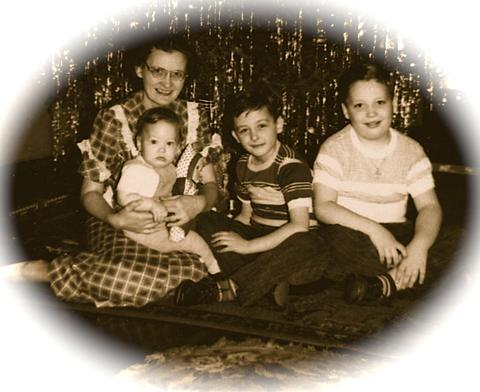 Christmas1950