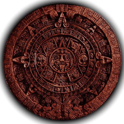 MayanOreo