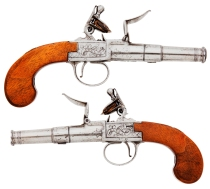 pistol-english-flintlock-52326a