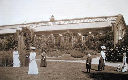 LinnaenHouse1890