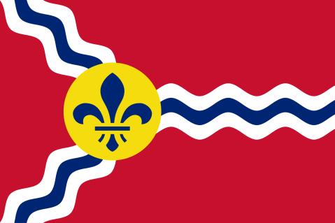 STLflag