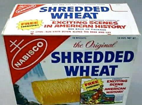 shreddedwheatbox1