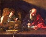 280px-St.-Jerome-In-His-Study