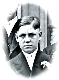 Leo1928