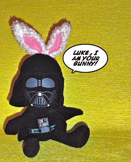 Luke-I-Am-Your-Bunny