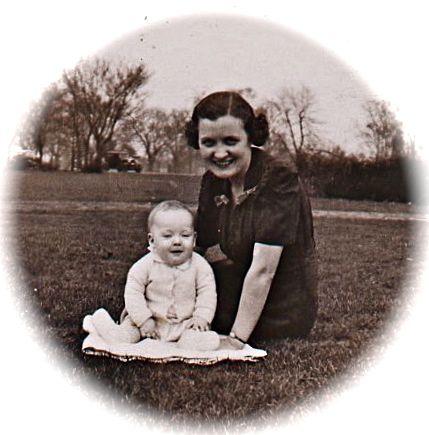 Mom1940