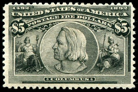 800px-Columbus_1892_Issue-$5