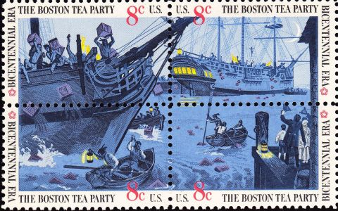 Boston_Tea_Party-1973