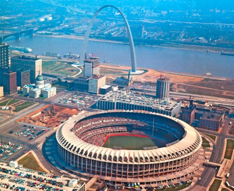 BuschStadium,st_louis