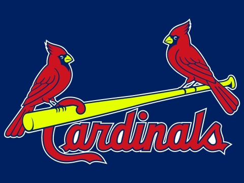 St_Louis_Cardinals4