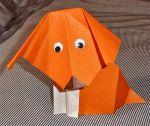 OrigamiRenee