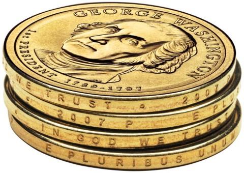 presidential_dollar_stack