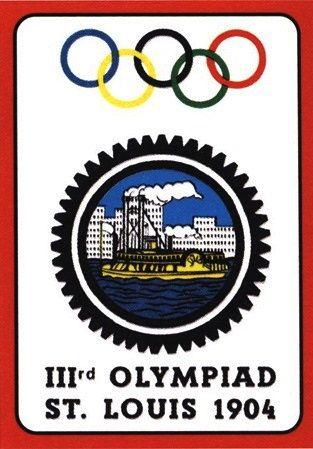 Third Olympiad