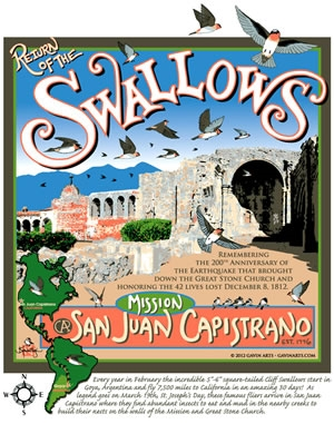 600_swallows-16