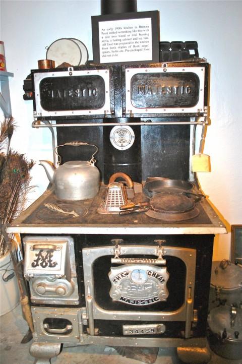 stove-680x1024