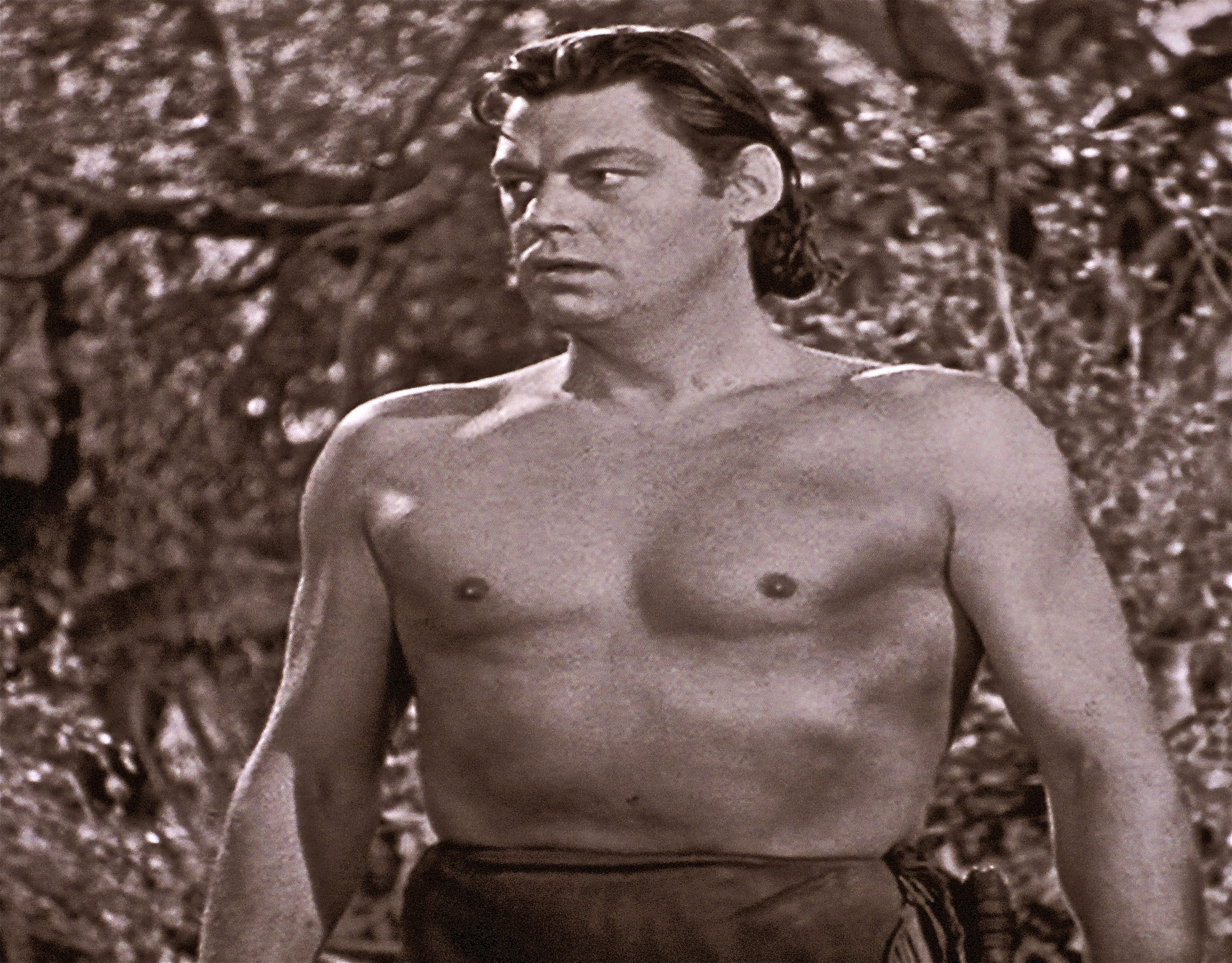 johnny weissmuller olympicsjohnny weissmuller yell, johnny weissmuller filmography, johnny weissmuller tarzan call, johnny weissmuller wikipedia, johnny weissmuller cocktail, johnny weissmuller jr, johnny weissmuller tarzan yell, johnny weissmuller biography, johnny weissmuller swimming, johnny weissmuller jr american graffiti, johnny weissmuller tarzan film online, johnny weissmuller tarzan film, johnny weissmuller tarzan movies, johnny weissmuller pools, johnny weissmuller olympics, johnny weissmuller movies, johnny weissmuller house, johnny weissmuller pool liners, johnny weissmuller muerte, johnny weissmuller net worth
