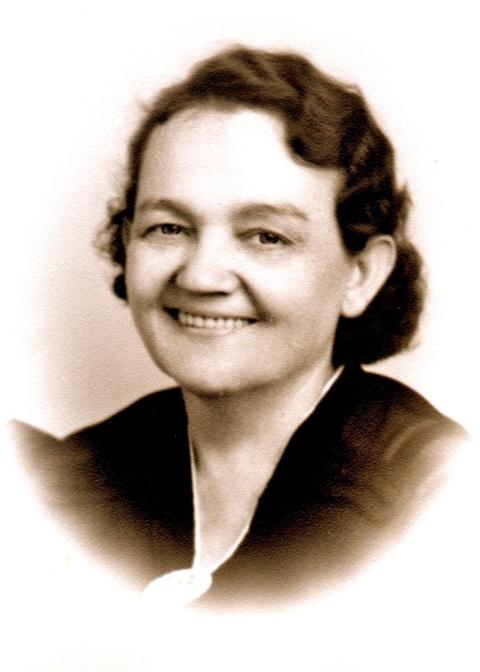 HelenBarylski001