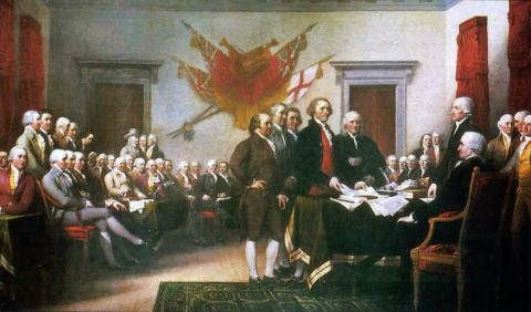 1776_signing-Declaration-of-Independence