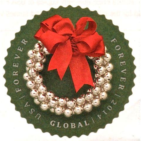 Global Holiday