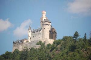 alsenborn castle